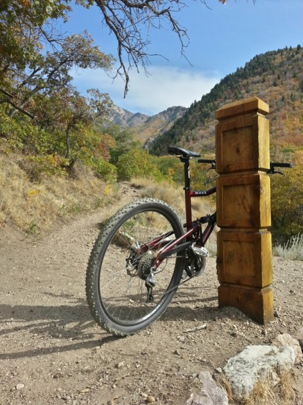 My first real ride......ever-first-mountain-bike-trip-54-2.jpg