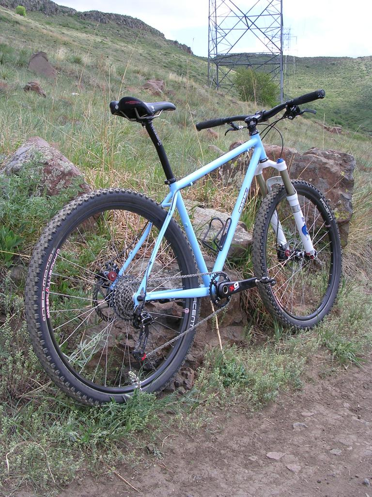 650B Picture Thread-first-ride-4-.jpg