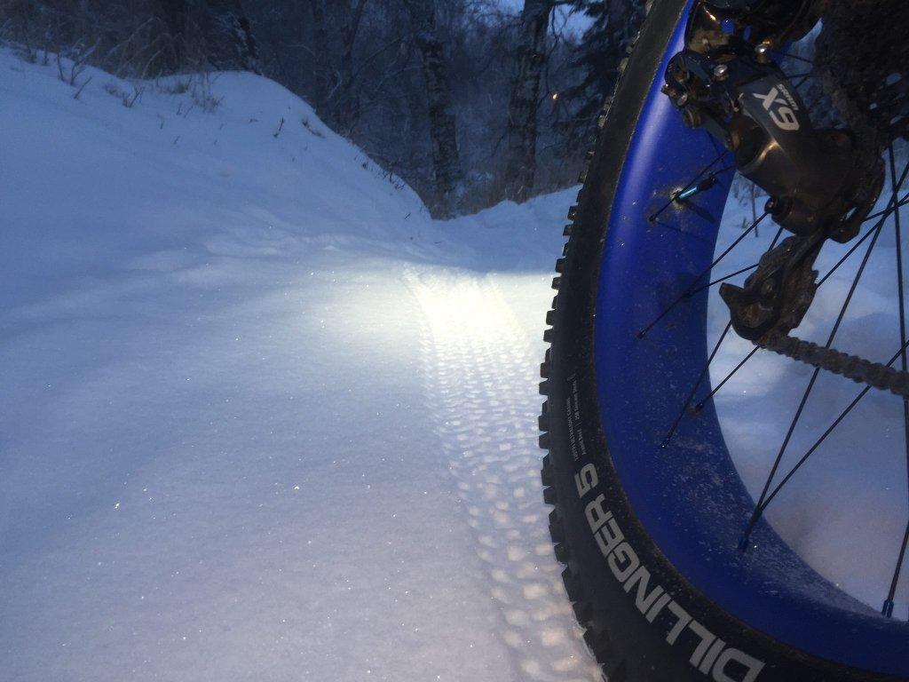 Daily Alaska mtb picture thread-first-tracks.jpg