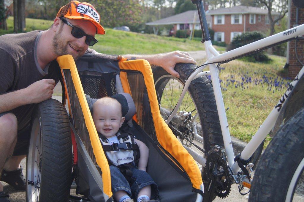 Fat Chariot-firstbikeride.jpg