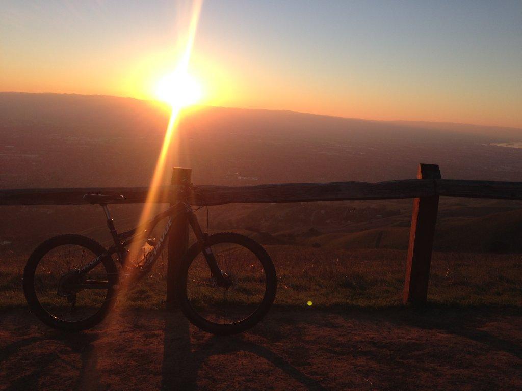 Sunrise or sunset gallery-firstsunset2015.jpg