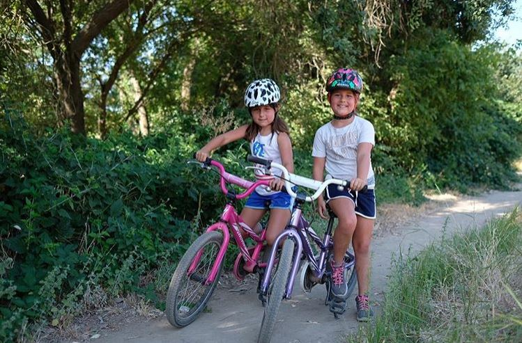 Parents - Roll call here.-firt-off-road-ride.jpg