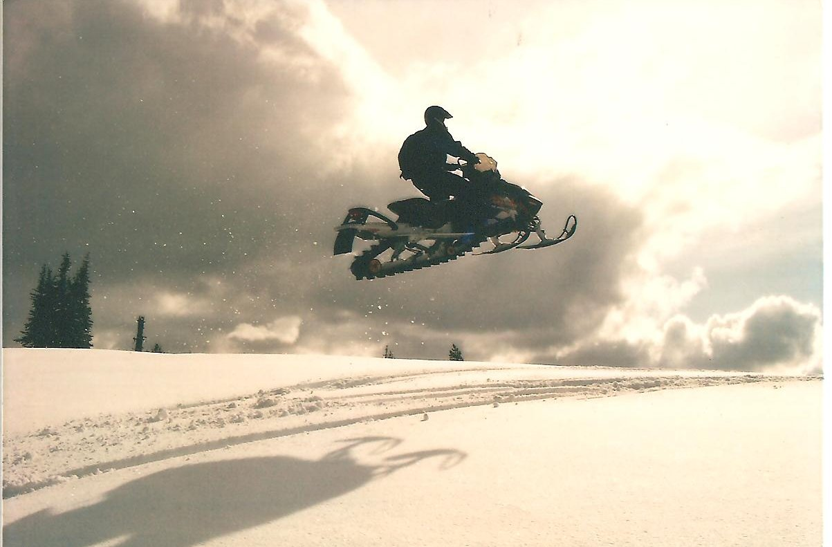 Snow and ice riding picture thread.-fishcrjump.jpg