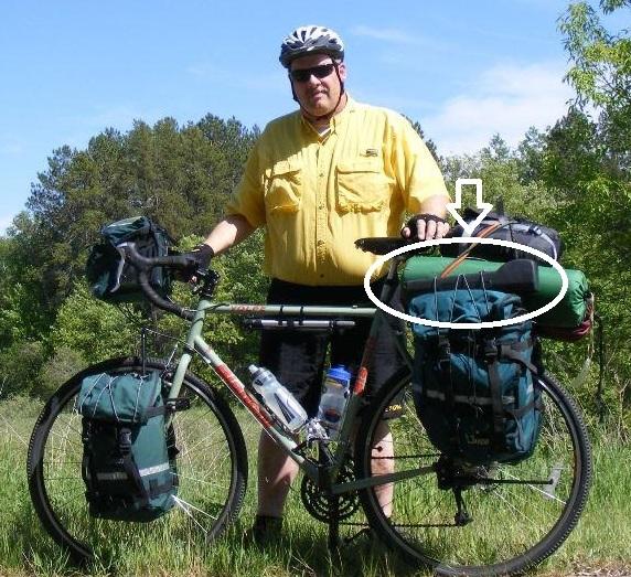 Carrying a fishing Rod. Show your setup!-fisingbike.jpg