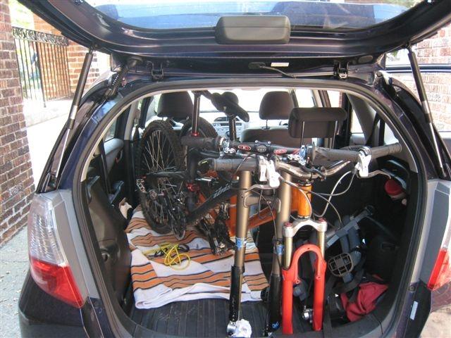 Honda Fit- the ultimate compact bike hauler??-fit-bikes.jpg
