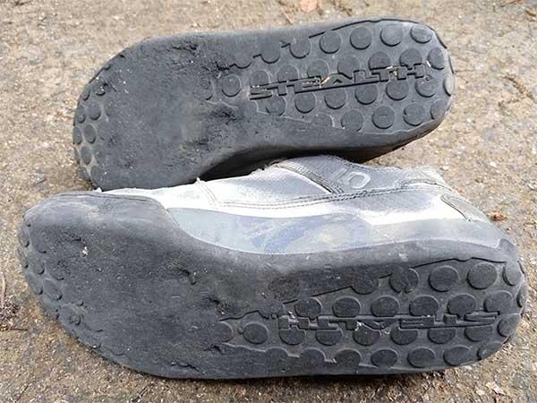 Flat sole durability-five-10s.jpg
