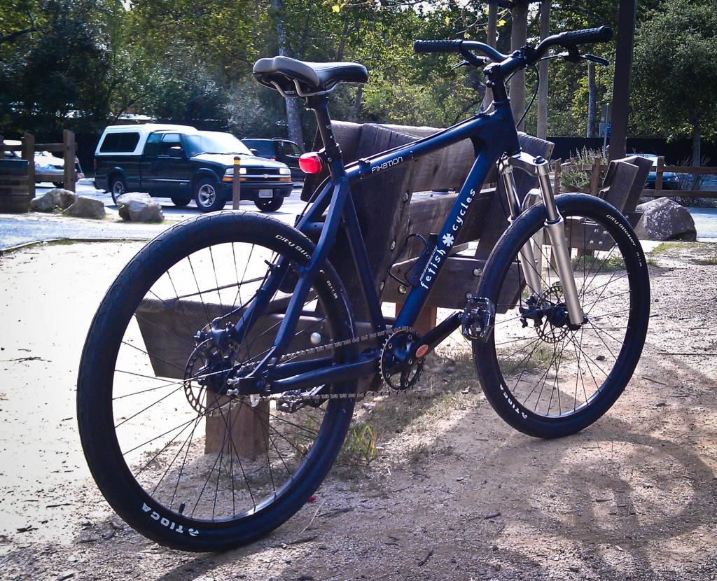 Need help deciding for a new commuter-fixation-1-1-.jpg