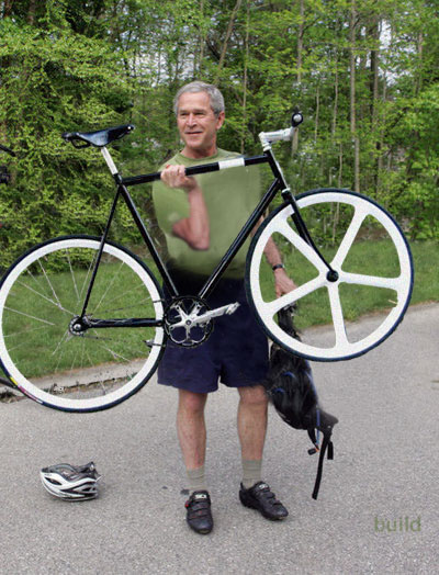 anyone singlespeeded a trance x?-fixie-bike.jpg