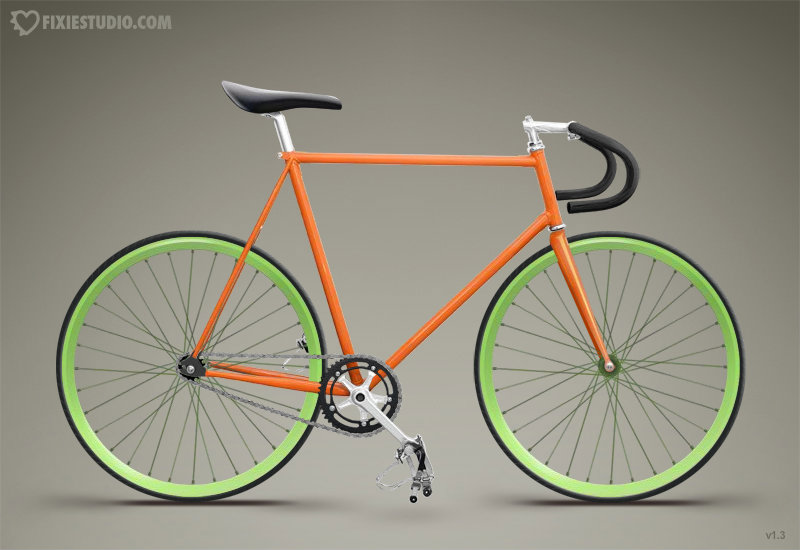 Old road bike to single speed commuter, what color scheme?-fixie.jpg