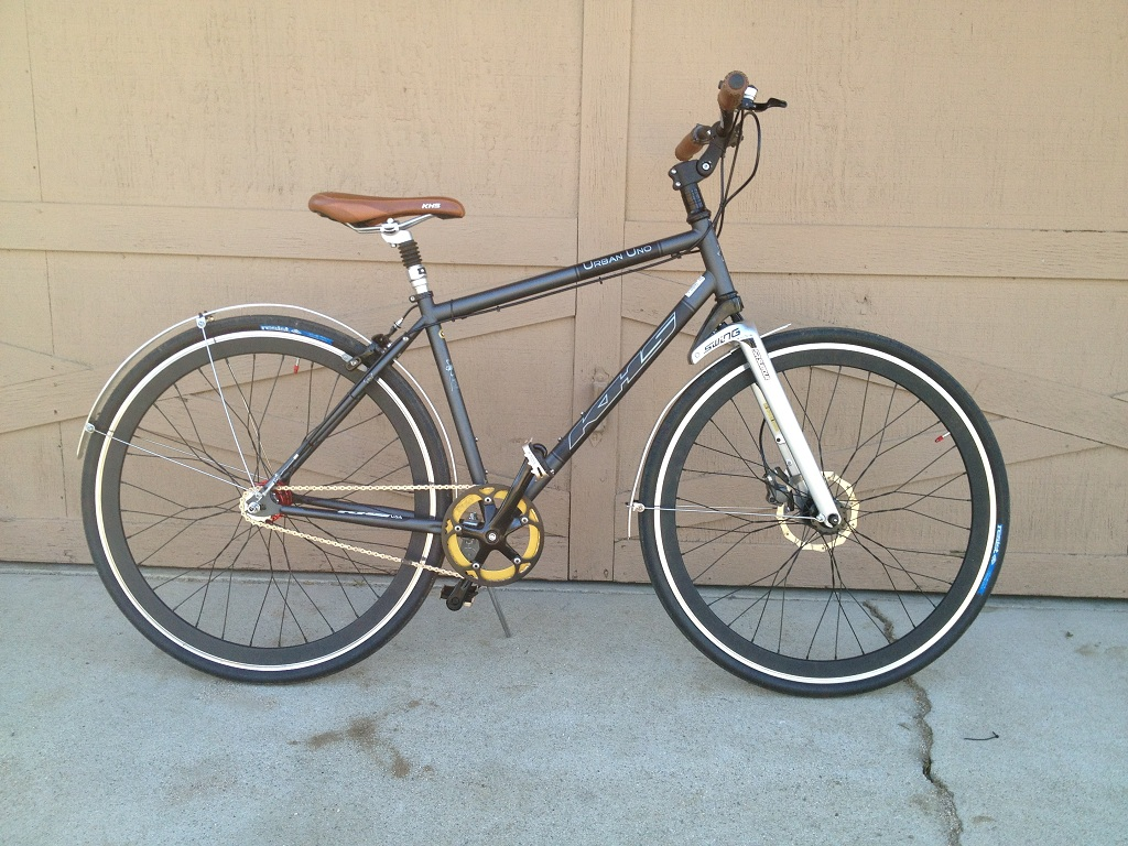 may have to try-fixie-rh-1024.jpg