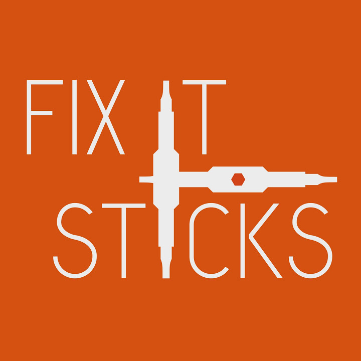 fixitsticks_logo