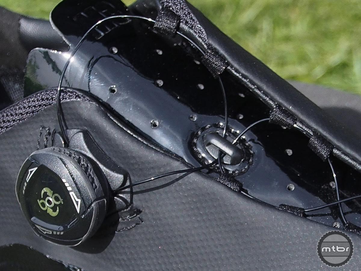 Fi'zi:k M3B Uomo MTB Shoes