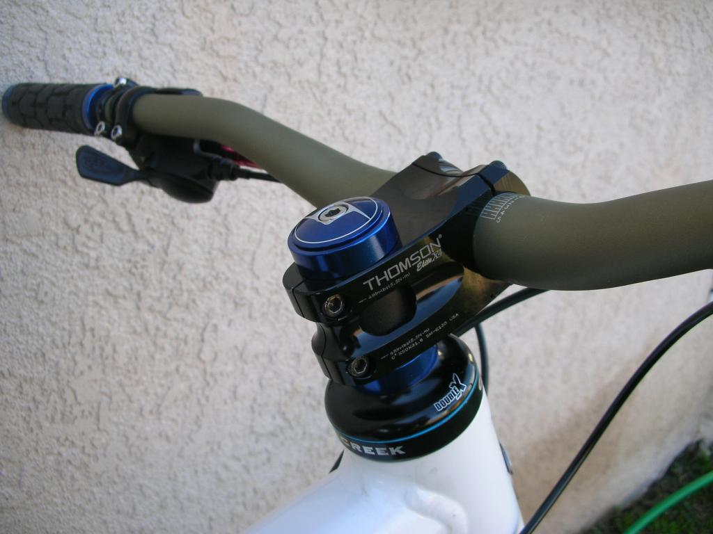 Renthal Fatbar & Duo stem,any good,any reviews???-fl-001.jpg