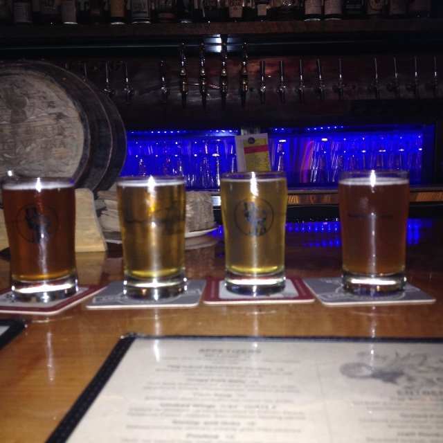 Norcal Brewery reviews and photos-fl.jpg