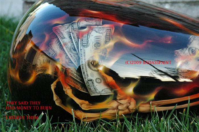 In the interest of full disclosure......-flames_burn_money_2227.jpg