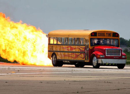 Name:  flamin-schoolbus.jpg