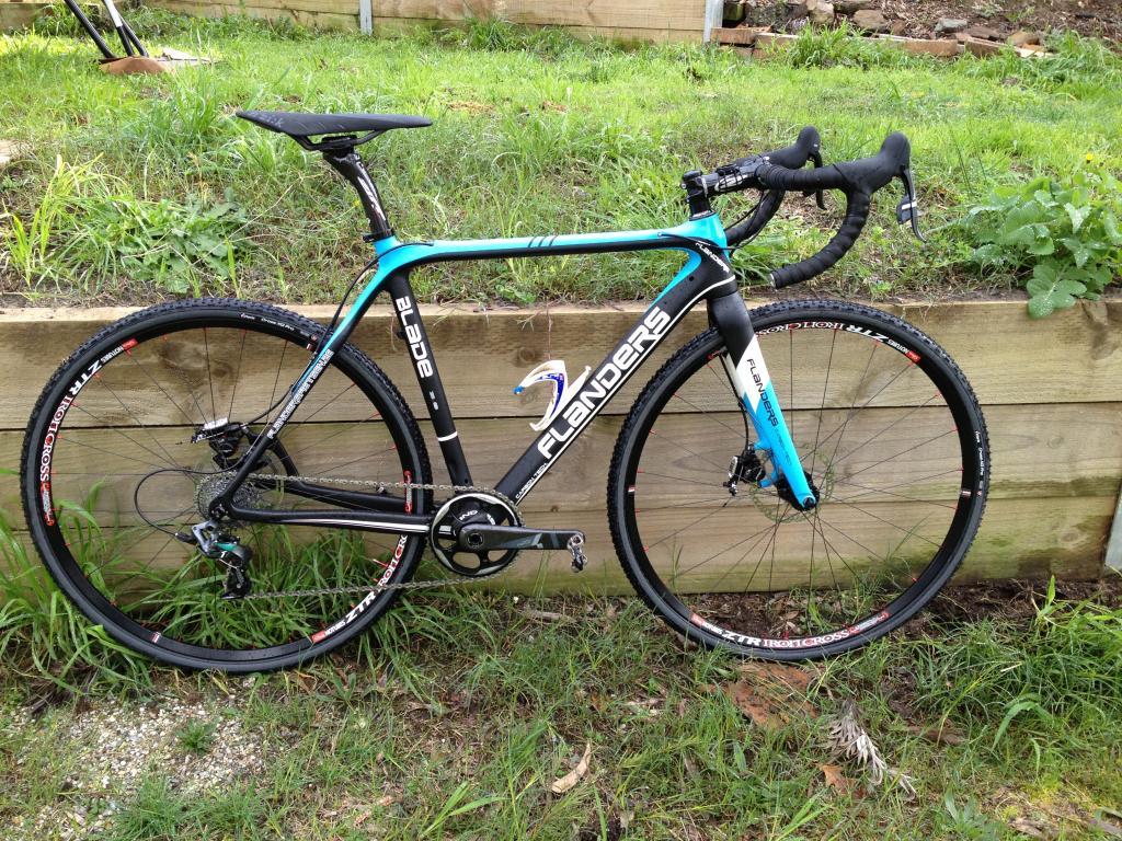 Post your 'cross bike-flandersblade.jpg