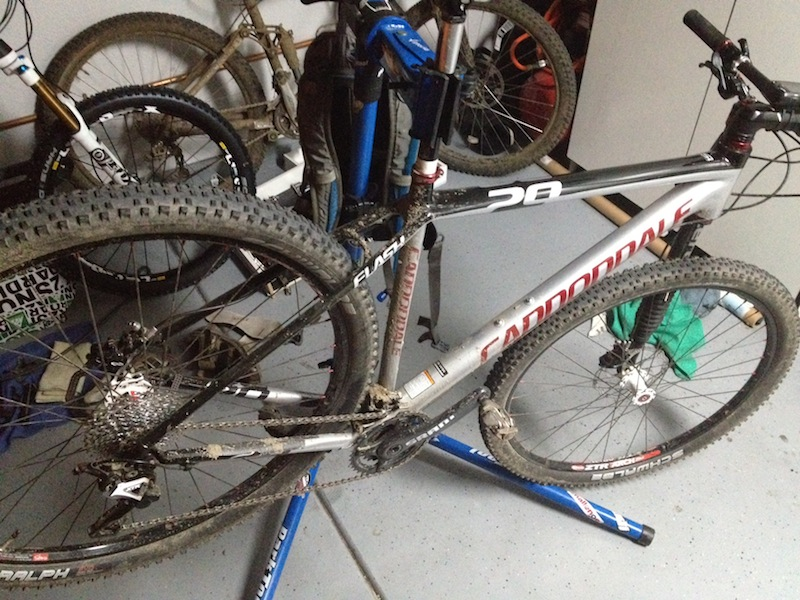 Post a pic of your Cannondale  29er-flash-1.jpg