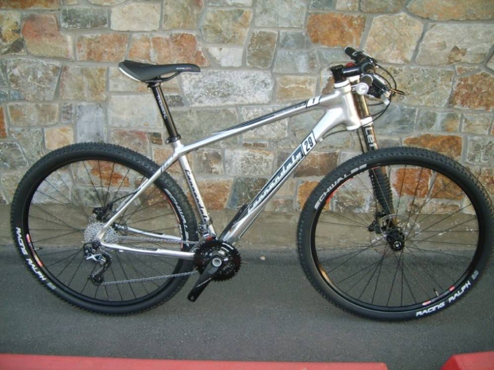 Anyone been out on a Alloy Flash 29er?-flash-29er-2.jpg