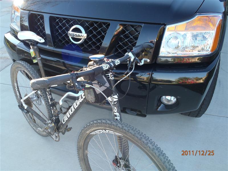 Flash 29er carbon ride quality?-flash-29er-2012-002-medium-.jpg