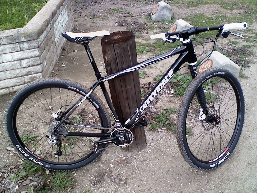 Post Pictures of your 29er-flash-carbon-2.jpg
