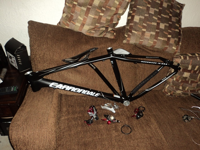Seatpost size for the alloy flash 2010-flash.jpg