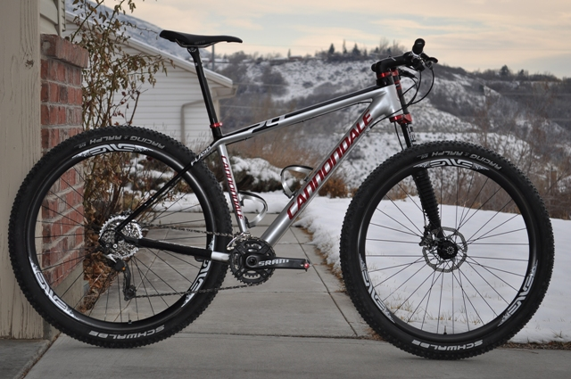 Post a pic of your Cannondale  29er-flash-pics-006.jpg