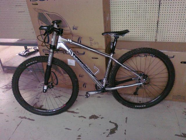 Anyone been out on a Alloy Flash 29er?-flash29.jpg