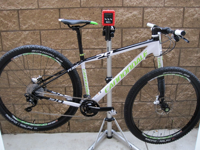 2012 Flash Carbon 29'er 3-flash3_1.jpg