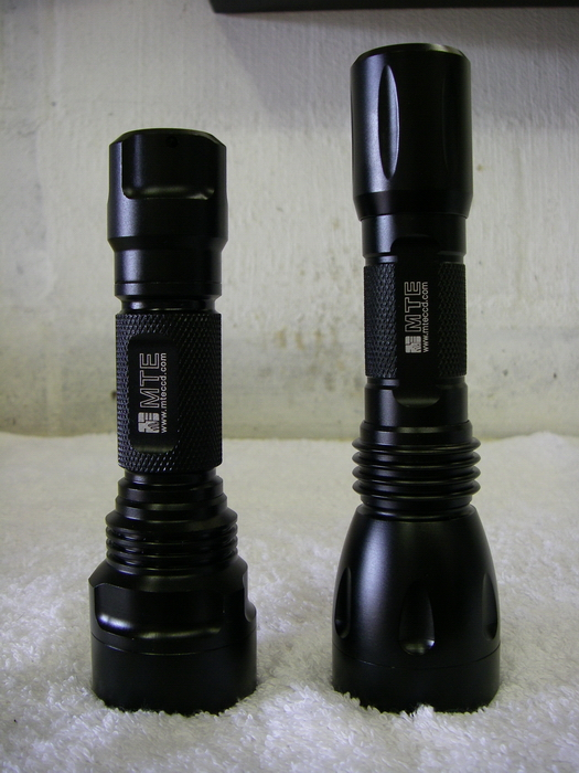 What Deal Extreme Torches do you like?-flashlight-size-comparison.jpg