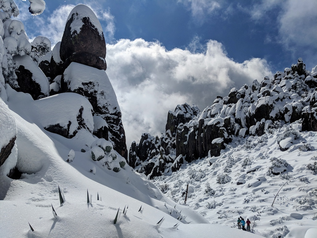 Foto Friday: Epic Snow-flatiron1.jpg