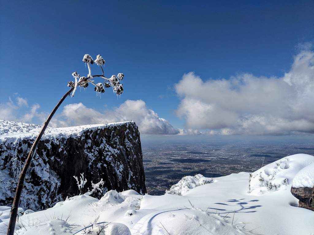 Foto Friday: Epic Snow-flatiron3.jpg