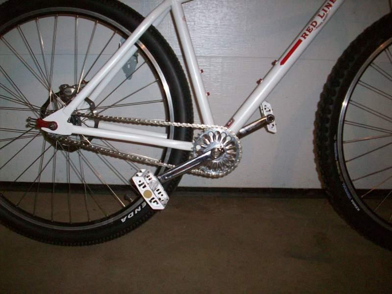 BMX cranks on a MTB?-flats2.jpg