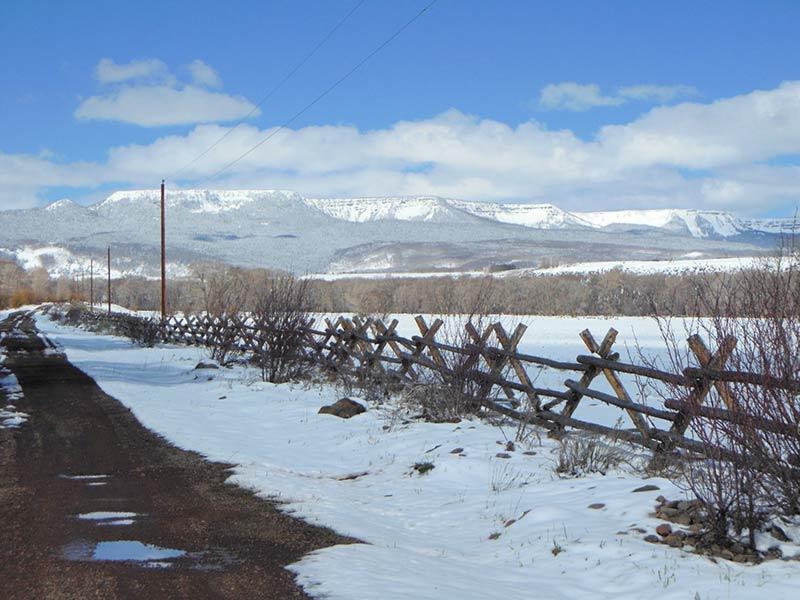 Trail Pics-flattops2-b.jpg