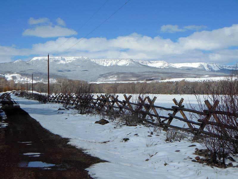 Trail Pics-flattops2.jpg
