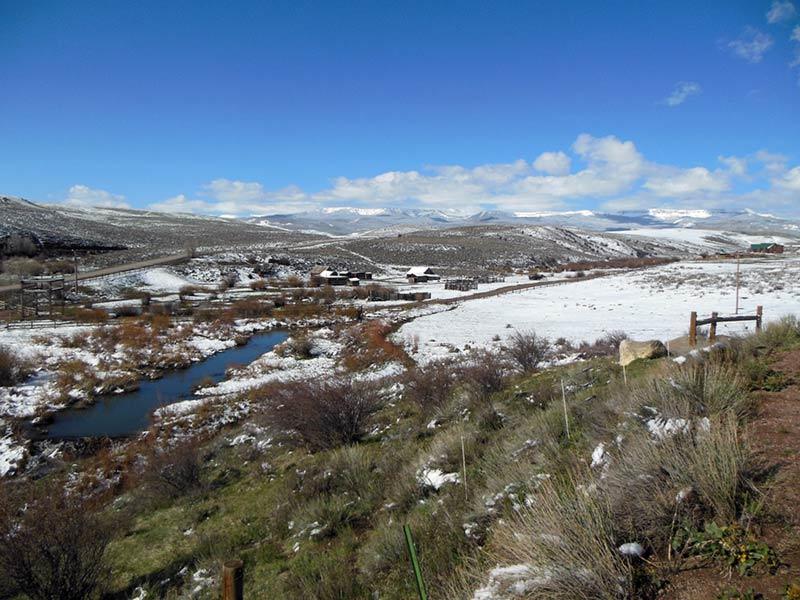 Trail Pics-flattops4.jpg
