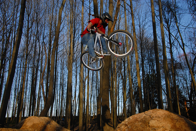 Transition Bikes in midair!-flatty.jpg