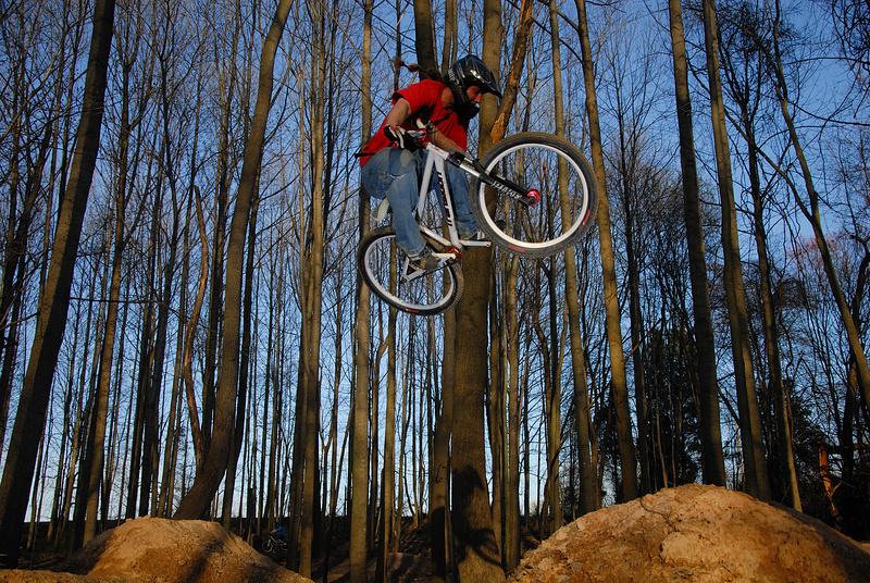 Transition Bikes in midair!-flatty.jpg