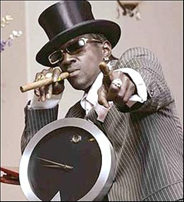 do you wear a watch while riding if so what watch?-flavor.flav.jpg