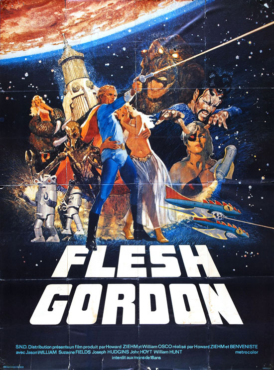 OT:  What posters hung on your walls when you were young?-flesh_gordon_poster_03.jpg