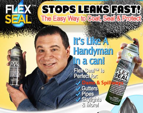 Name:  flexseal-liquid-sealer.jpg Views: 1396 Size:  206.6 KB