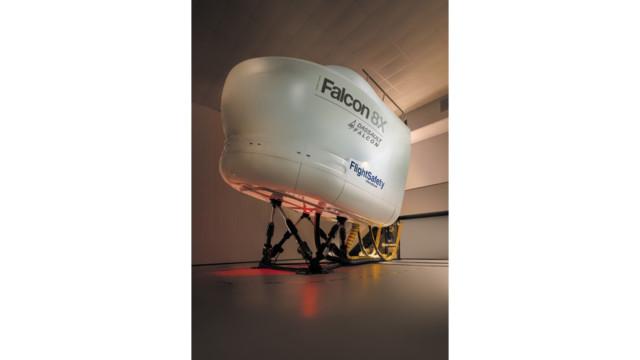 The MTBR Man Cave Thread-flightsafety_international_dassault_falcon_8x_simulator.57f3c0e0df0bd.jpg