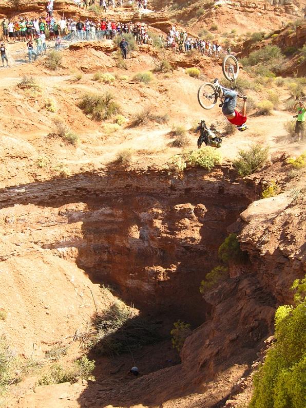 2010 Redbull Rampage-flip-drop.jpg