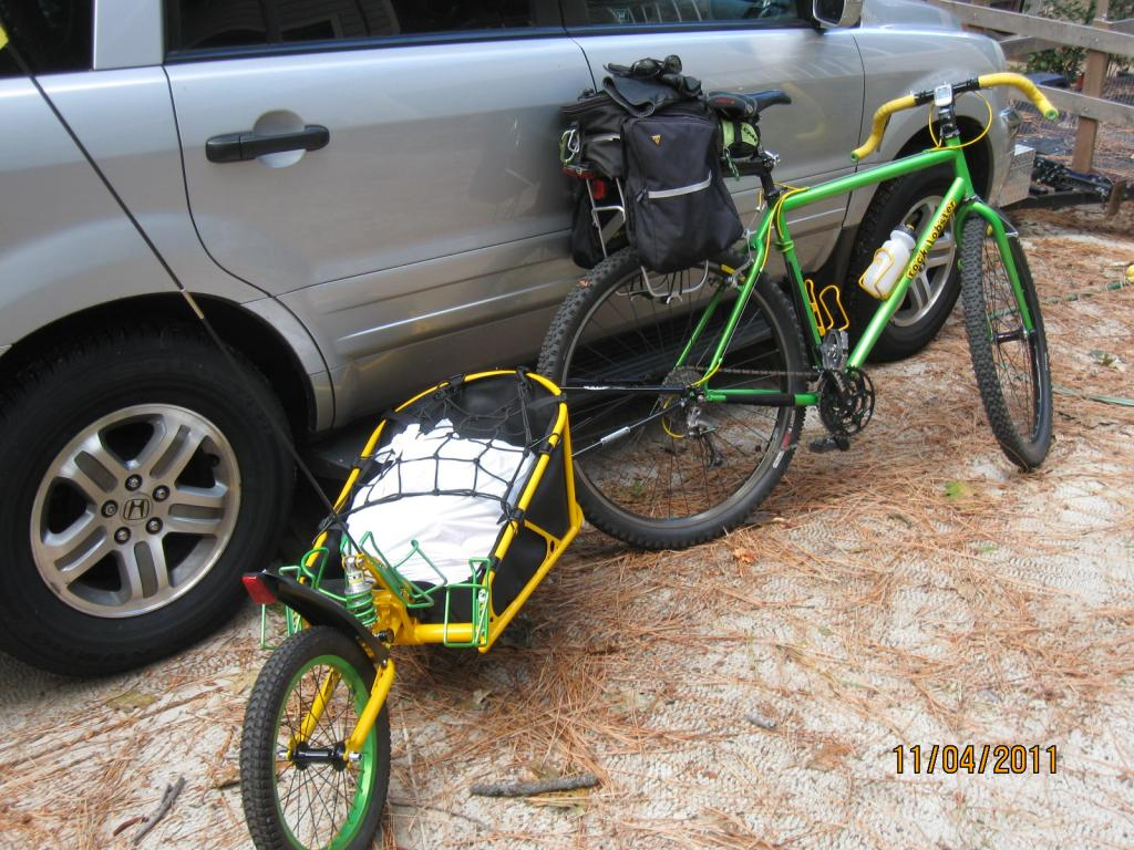 Welcome to the Bikepacking Forum - roll call-float-tube-002.jpg