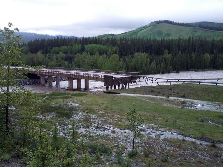 Bragg Creek trails-flood-damage-4.jpg