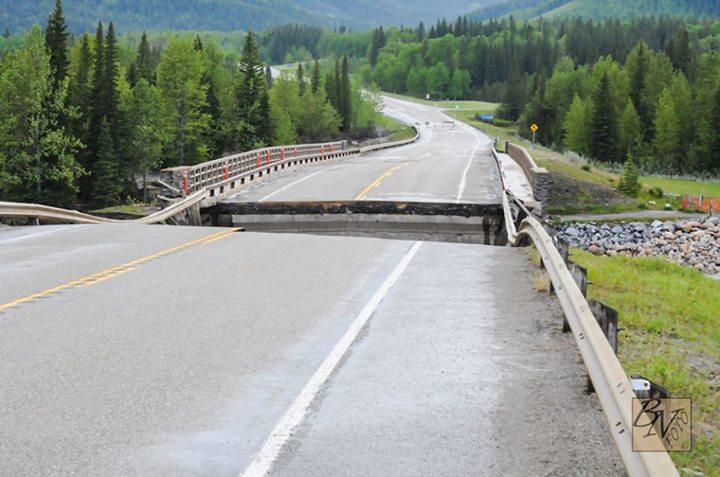 Bragg Creek trails-flood-damage3.jpg