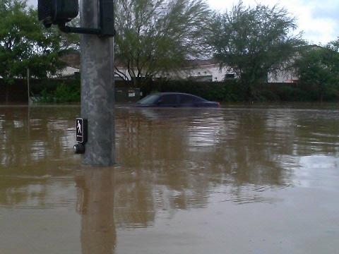 Name:  Flooding-Trent-Fogarty-2.jpg Views: 80 Size:  72.6 KB