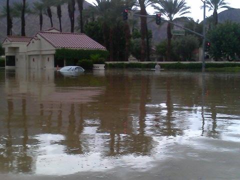 Name:  Flooding-Trent-Fogarty.jpg Views: 80 Size:  76.9 KB