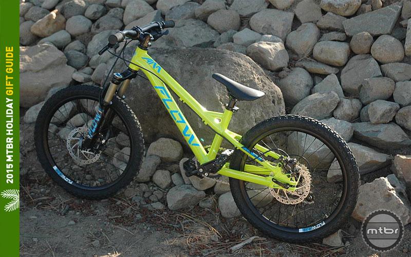 Flow Bikes AM 16/20