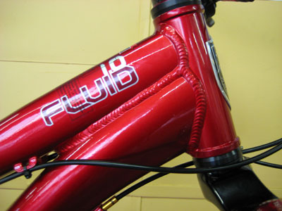 fluid-1-headtube-and-down-t.jpg